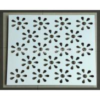 广州供应铝扣板天花 品种齐全 厂家直销 各种规格均可大量定做