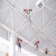 南京喷砂除锈公司施工 油漆喷涂 化工设备 罐体管道钢结构防腐 电话158-50631600