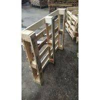 芜湖二手木托盘、木栈板、木垫仓板出售