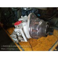 上海专业维修萨澳51C060液压马达