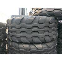 鸿进10.0/75-15.3割草机车 捆草机车 16层级轮胎加厚防滑超宽轮胎钢圈
