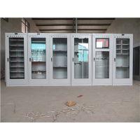 电力安全工具柜用在什么地方,抽湿电力工器具柜效果