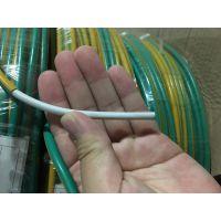 XIYA UL1617系列加强型电子线线束