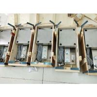 CW动载称重模块,化工设备称重,防爆BT4,恒远电子衡器