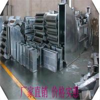 厂家供应各种规格镀锌板风管不锈钢风管镀锌螺旋风管量大从优