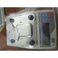 日本AND电子秤GX-2000全新原装正品进口电子天平
