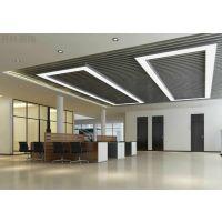 苏州PVC地板-石塑地板-SPC锁扣地板-洁福地板无锡有限公司