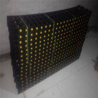 上海尼龙塑料拖链雕刻机厂家出售大型数控精雕设备用拖链