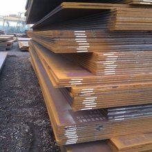 建筑铺路钢板-恒富昌-绵阳铺路钢板