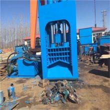 武汉液压剪切机-废金属液压剪切机-荣华机械(推荐商家)