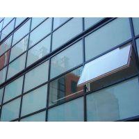 大连幕墙制作-大连玻璃幕墙安装-大连玻璃幕墙