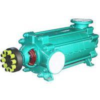 d280-43*8多级离心清水泵说明书下载