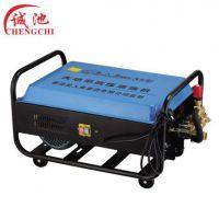 高压58型自吸380V清洗机自助洗车机洗车器水泵水枪全铜商用神器