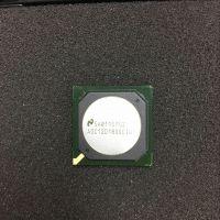 TGA2239上海高端ICqorvo放大器 鸿科伟业现货