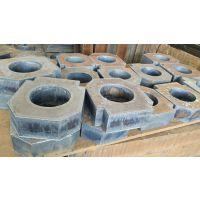 怎么切割特厚钢板?怎么计算钢板零割重量?
