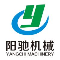 山东阳驰机械科技有限公司