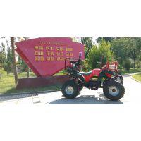 2018款 ATV250消防摩托车 全地形高性能 大气上档次 高马力