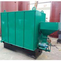 48KW电加热蒸汽发生器厂家直供桥梁养护器