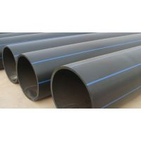 pe高压喷灌管——农田灌溉管(dn20mm-dn630mm)价格