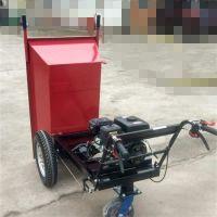 工地爬山推车 带刹车的动力车 小型重货车 奔力HD-TC03