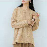 哪里清货毛衣大朗库存大量现货毛衣韩版女士毛衣2-6元处理批发
