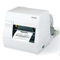 条码打印机/东芝条码打印机/B-462