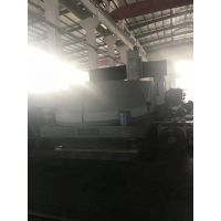 台湾高明MKC4000SV-H龙门五面体加工中心,台湾4米数控龙门铣床