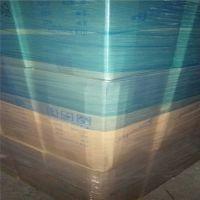 苏州厂家直销手工彩色缠绕膜 工业物流产品保护薄膜 托盘固定拉伸膜