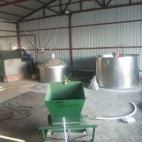 丰宁满族自治县哪里可以买到酒曲-承德酿酒设备批发商