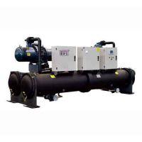 山西水源热泵机组报价