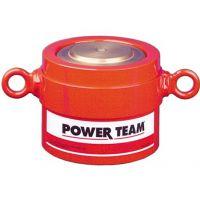 优价POWER TEAM液压油缸