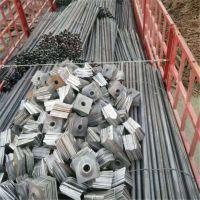 ?煤矿用钻杆 加工定做各种规格钻机钻杆 矿用钻杆