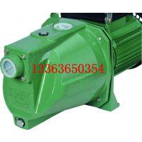 厂家直销JET自吸泵喷射泵家用增压泵大流量高扬程抽水机大头水泵汇能