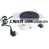 02077电加热器(小学科学)
