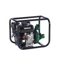 汽油抽水泵小型汽油泵农用2寸3寸4寸汽油抽水泵自吸泵汽油机