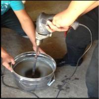 中牟装配式建筑套筒灌浆料 高强度