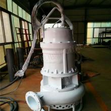 山东江淮机电潜水泥浆泵质量上乘 可以信赖