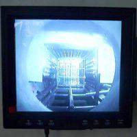 厂家直销华瑞可视真空油淬炉摄像头 油淬调质真空炉 热处理设备配套技术