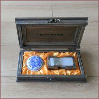 工厂直供  国画石印章 订制印章 送领导 出国礼品 大学纪念品