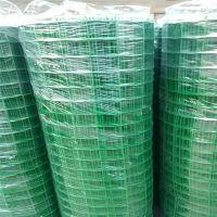 厂家现货批发绿色环保1.5米养鸡网鸡网农场养鸡荷兰网野鸡养殖网