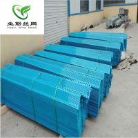 安平金属防风抑尘网厂家,山东挡风墙安装效果,山西抑尘网价格