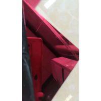 彩色不锈钢装饰板生产厂家,不锈钢中国红,不锈钢宝石蓝镜面板,不锈钢彩色镜面板