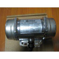MARZOCCHI马祖奇ALP1A-D-13-FG高压齿轮泵