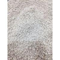颗粒精炼剂 熔融型 江西金泰大量生产