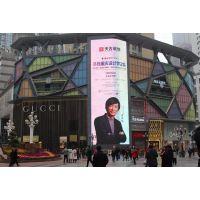 天古装饰特邀台湾著名设计大师房元凯担任设计大赛评委