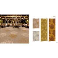 修武县酒店美式复古地毯现代简约 客厅茶几地毯 卧室床边超柔地毯