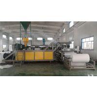 华源机械(图)-聚乙烯丙纶防水设备-丙纶