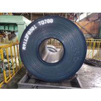 山东泰安现货 汽车钢700安钢太钢包钢 AG700 T700L 开平配送
