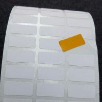 SMT标签、耐高温标签