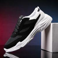 2018年夏季新款运动鞋透气轻便跑步鞋男鞋百搭大码46 47 跨境专供